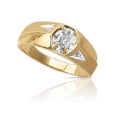 Золотые украшения с камнями каталог - Самые красивые и креативные украшения здесь