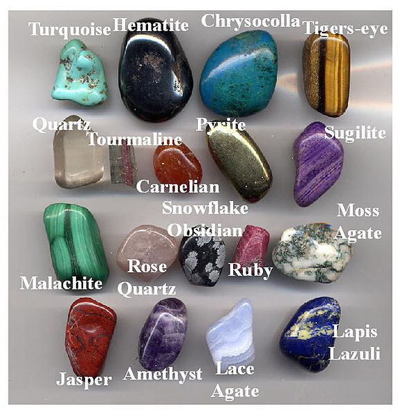 Драгоценные камни индии фото