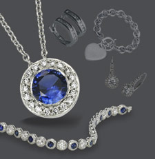 женские украшения бижутерия золотые украшения для женщине Бижутерия в...
