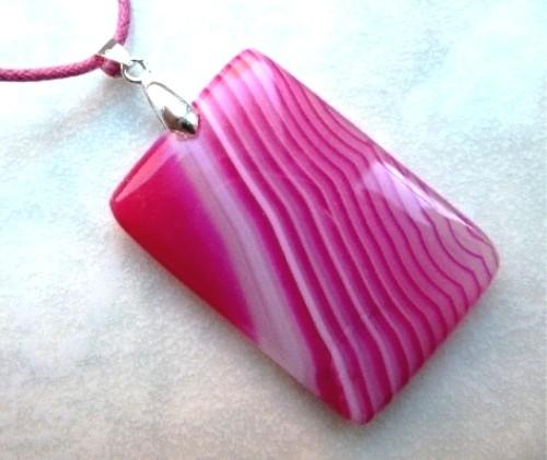 оникс розовый фото