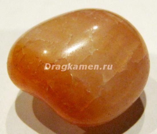Камень празиолит свойства знаки зодиака и украшения