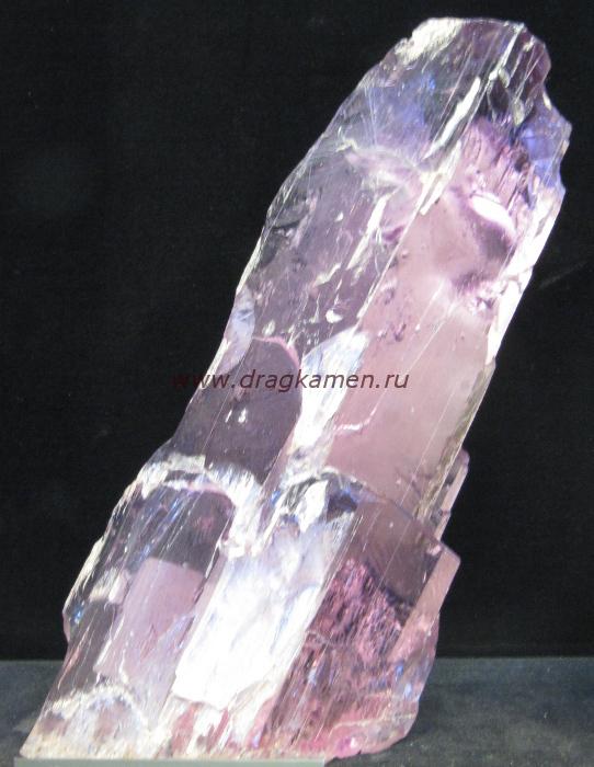 Натуральные поделочные камни