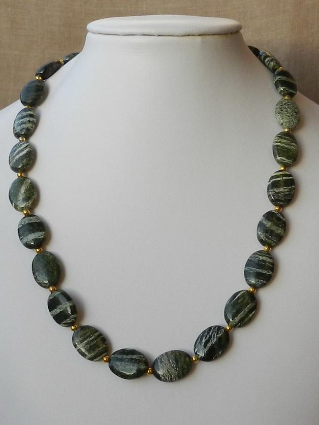Ювелирные украшения и камни сувениры и поделки